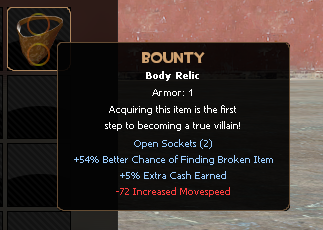 File:Relic1.png