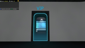 Viproom.png