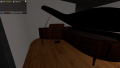 Thumbnail for version as of 23:59, 3 August 2015